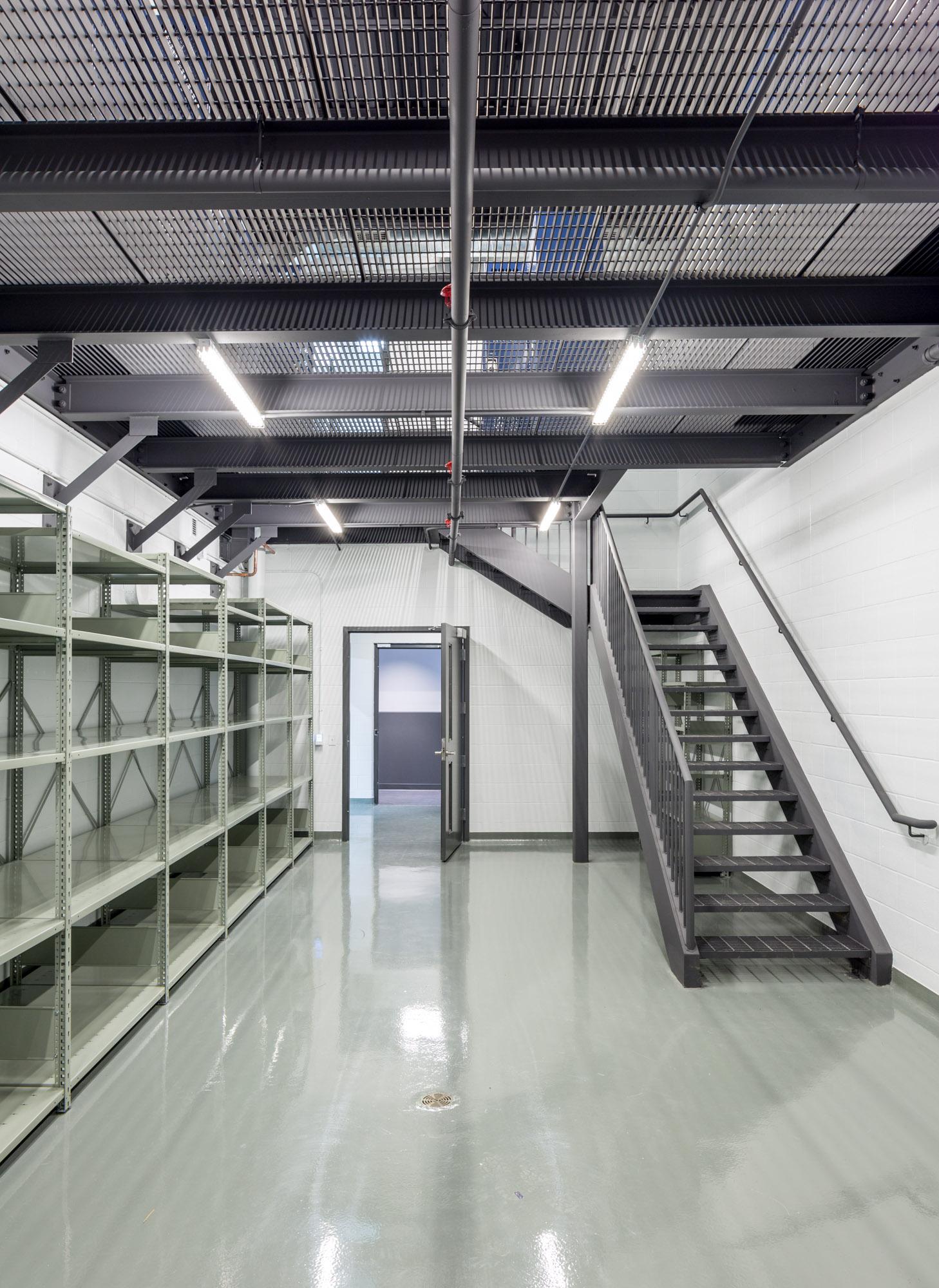 Industrial_Storage