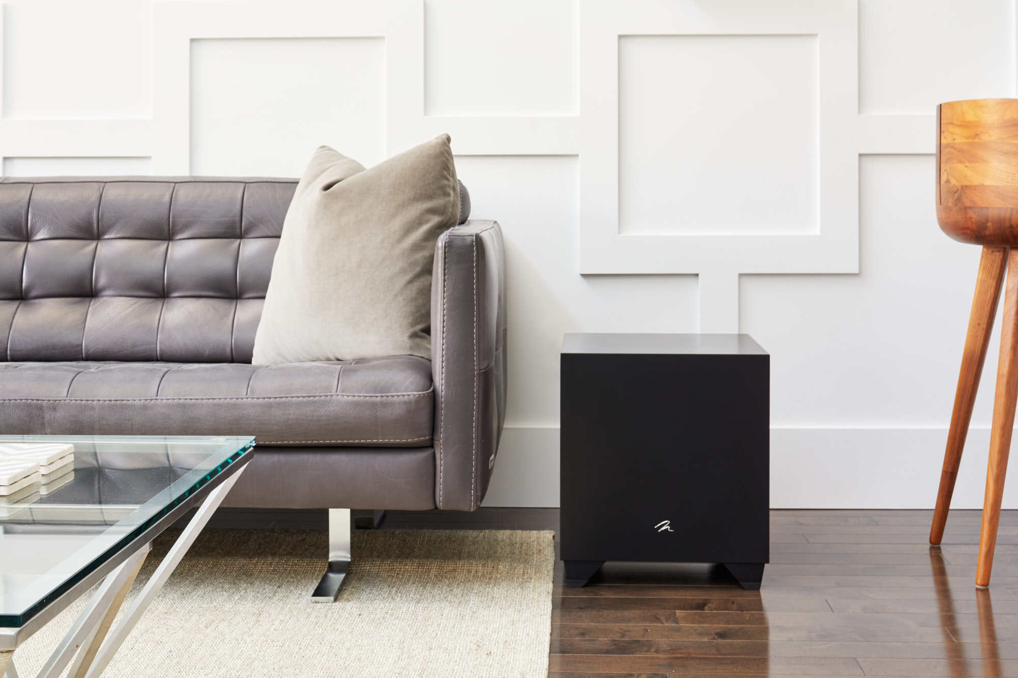 Subwoofer_Product_Photography